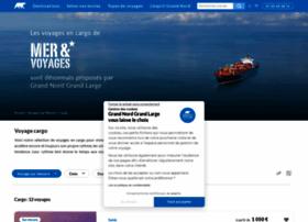mer-et-voyages.info