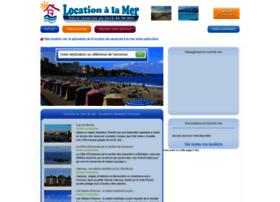 mer-location.net