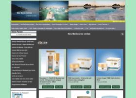mer-morte-online.com