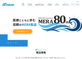 mera.co.jp