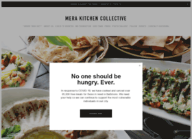 mera.kitchen