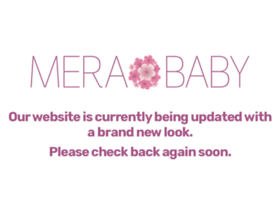 merababy.co.uk