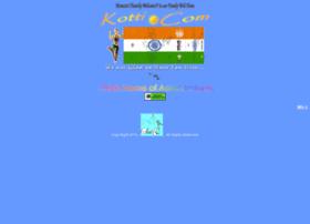 merabharath.com