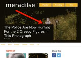 meradilse.com