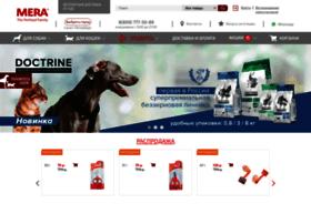 meradog.ru