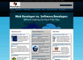 meramlmsoftware.com