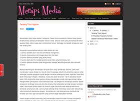 merapimedia.blogspot.com