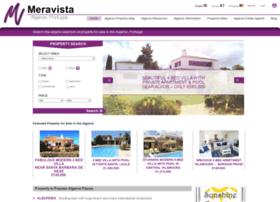 meravista.com