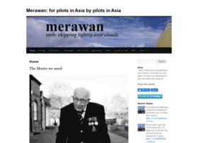 merawan.com