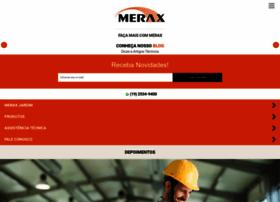 merax.com.br