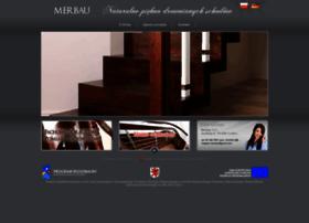 merbau.pl
