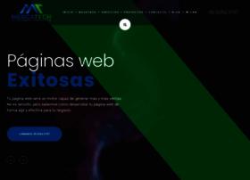 merca-tech.com.mx