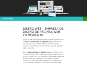 merca-tech.com