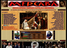 mercaba.org