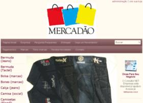 mercadaomarcas.loja2.com.br