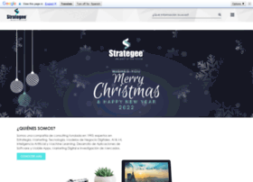 mercadeoestrategico.com.co