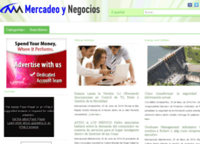 mercadeoynegocios.com.co