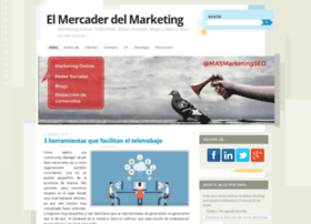 mercaderseo.wordpress.com
