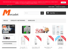 mercadet.com