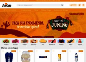 mercadinhossaoluiz.com.br