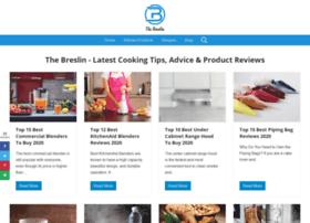 mercaditorestaurants.com
