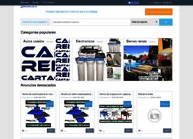 mercado.com.co