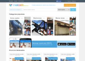 mercado.com.ve