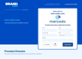 mercado.com