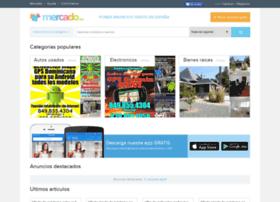 mercado.es