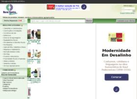 mercado.ruralcentro.com.br