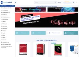 mercadoactual.es