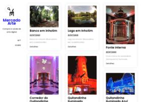 mercadoarte.com.br
