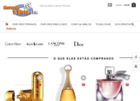 mercadoavista.com.br
