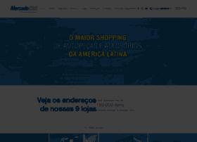 mercadocar.com.br