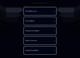 mercadocaudal.com