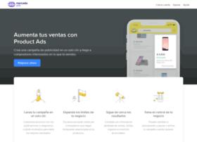 mercadoclics.mercadolibre.com.mx