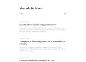 mercadodedinero.com.co