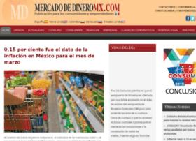 mercadodedineromx.com