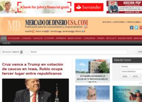 mercadodedinerousa.com
