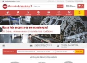 mercadodomecanico.com.br