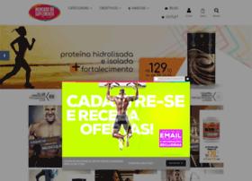 mercadodosuplemento.com.br