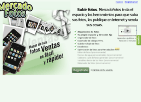 mercadofotos.com