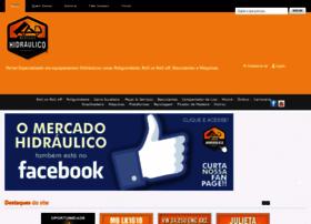 mercadohidraulico.com.br