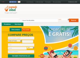 mercadoideal.com.br