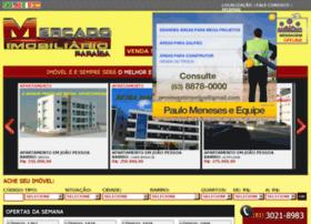 mercadoimobiliarioparaiba.com.br