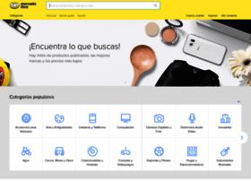 mercadolibre.com.do