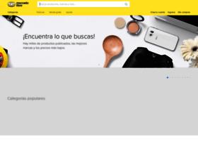 mercadolibre.com.pa