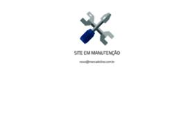 mercadoline.com.br