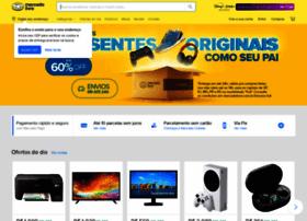 mercadolivre.com