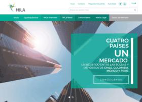 mercadomila.com